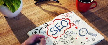 SEO e marketing de conteúdo: como potencializar seu Marketing Digital com essas técnicas