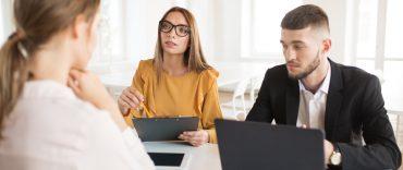 Com realizar uma gestão estratégica no seu negócio