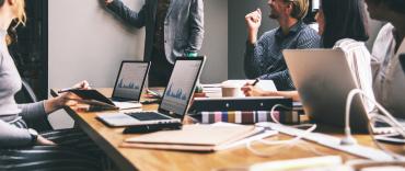 Saiba como investir em estratégias digitais para sua marca