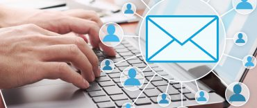 E-mail Marketing: como implantar essa estratégia?