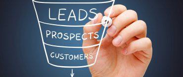 Funil de vendas: entenda o que é e como aplicar