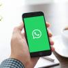 6 motivos para implantar o WhatsApp Business no atendimento da sua empresa