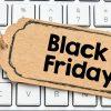 Saiba como as mensagens em massa podem impulsionar campanhas da black Friday
